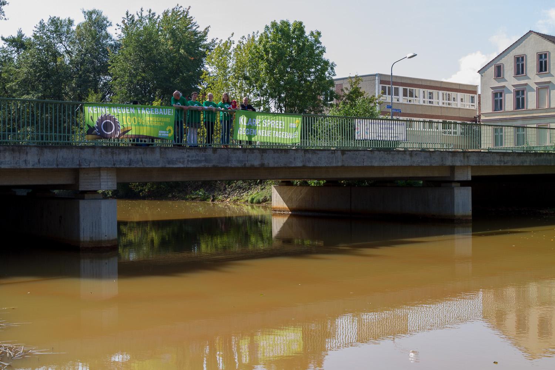 EU gibt grünes Licht für Verkauf der Vattenfall Tagebaue und